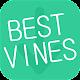 Best Vines v1.0