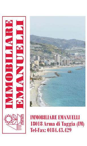 Immobiliare Emanuelli