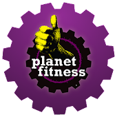 Planet Fitness APK Descargar