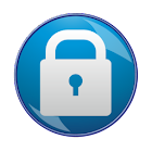 近接オートロック icon