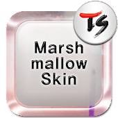 Marshmallow for TS Keyboard