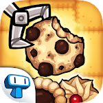 Cookies Factory - Free Game Apk
