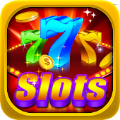 Extreme Slots Of Las Vegas -HD