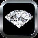 I'm Rich: Diamond icon