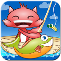 Kids Words Game icon