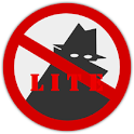Crime Notifier Lite icon