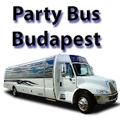 Party Bus Budapest