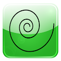 Clay Shooting Focus Test icon