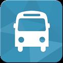 천안버스 icon