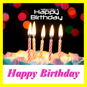 Happy Birthday To You for PC and MAC