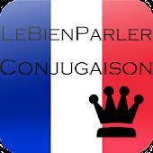 Conjugator Conjugation Verbs