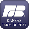 KFB Policy icon
