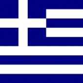Greek Vocabulary