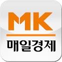 매일경제 Tablet 7 logo