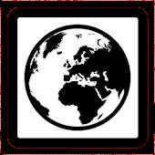 G-NetWorld