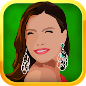 Download Celebrity Quiz ~ Logo Game APK on PC