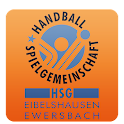 HSG Eibelshausen/Ewersbach icon
