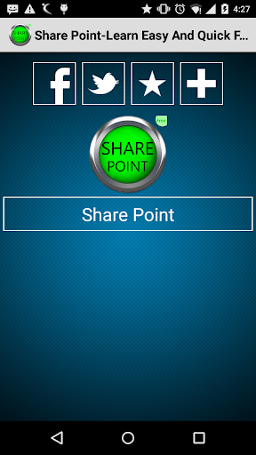 Share Point-LENQ FREE