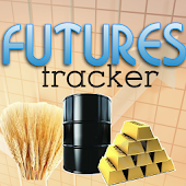 Futures Tracker Full (No Ads)