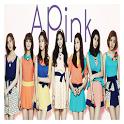 Apink K-POP Videos icon