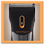 Hair Clipper 4.1.1 APK for Android
