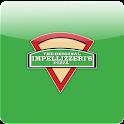 Impellizzeri's Pizza icon