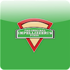 Impellizzeri's Pizza icon