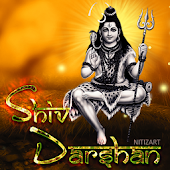 Shiv Darshan Live Wallpaper