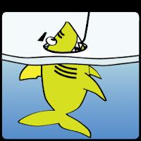 Ice Water Fishing 1.2