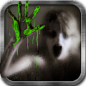 Ghost Mapper 3D - Spirit Radar icon