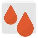 OnTrack Diabetes icon