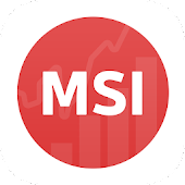 MS-Mobile