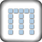 The Impossible Memory Game icon