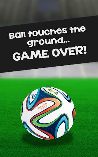 玩免費體育競技APP|下載足球踢年 app不用錢|硬是要APP