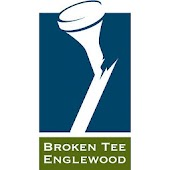 Broken Tee Golf Course
