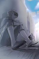Screenshot of The Street Boy-1