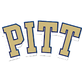 Pitt LiveWire Gameday