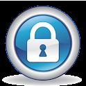 Device Lock