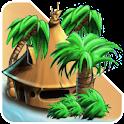 Tropical Mania icon