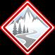 Polaris Snow Trails