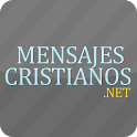 Mensajes Cristianos icon