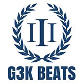 G3K Beats