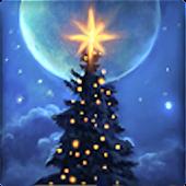 Christmas: Silent Night Free