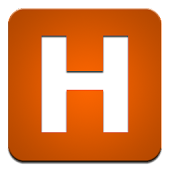 Hacker News Android