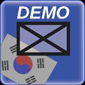 Korean war DEMO APK Descargar