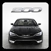 Chrysler 200 Totalmente Nuevo