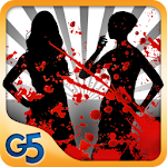Masters of Mystery 1.0.0 Apk