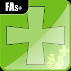 FarmAndProSantander24H icon