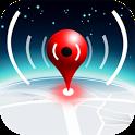 CTM Wi-Fi Auto icon