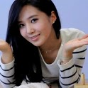 Lovely Korean Girl:Yuri icon